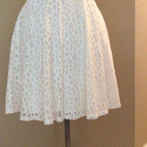Karl Lagerfeld Dresses - Dress